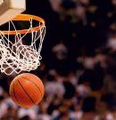 Vous souhaitez pratiquer du basket-ball? Venez nous rejoindre !