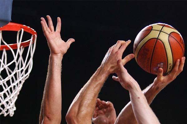 championnat-d-algerie-de-basket-ball-super-division-a-resultats-partiels-et-classement