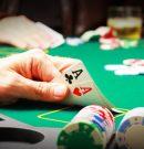 Tournoi de Poker – 5e éditions le 24 Mars 2017