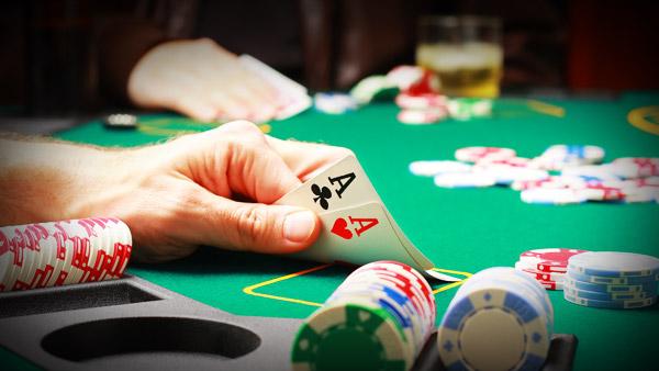 TS-19585-SEO-PokerStrategy_600x338-NewTeaserImage_1448283814836_tcm1535-264504